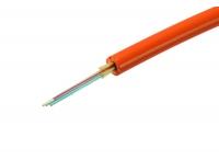 Tool kits for Glass Optical Fibers