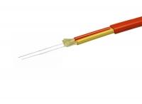 Werkzeugkoffer/Konfektionierungssets für die Bearbeitung von PCF