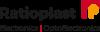 Optoelectronics Produkte