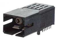 LWL-Transceiver 850nm