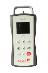 Fiber Optic Measuring and testing equipment