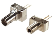 Receiver diodes 850nm