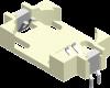 BTD-2032TW-U