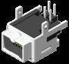 IEEE-1394R-4L1-U