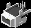 IEEE-1394R-4L2-U