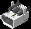 IEEE-1394MR-6-U