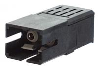 905TR130SR001