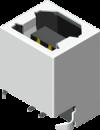 USB-001D-BB-L