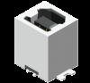 USB-001KH-BB-L