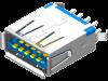 USB-001K-AU-3.0-L