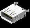 USB-001K-A