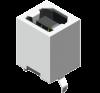 USB-001K-BB-L