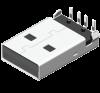 USB-001MDK-AB-U