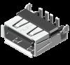 USB-001RD-A1