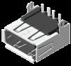 USB-001RD-A