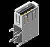 USB-001V-A