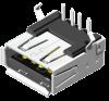 USB-001-AB-L