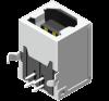 USB-001-BB-L