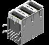 USB-003-AW-L