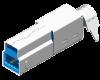 USB-MSLA-BU-3.0-L