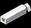 USB-MSL-BW-L